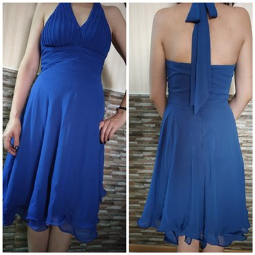 Платье летнее в Бишкек
