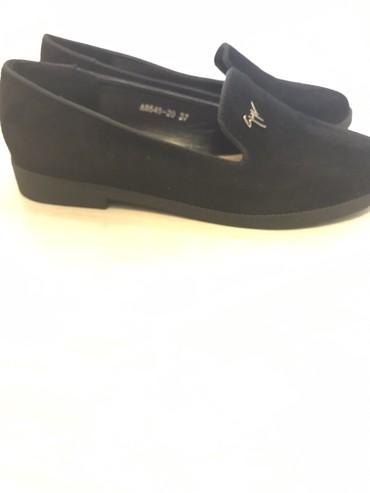 туфли-новые в Кыргызстан: Новые 37 размер