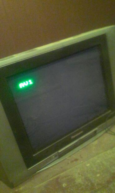 Бардык функциялары жана кнопкалары иштейт!!!