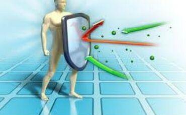 Комплекс медицинский спектрально-динамический (КМСД) является