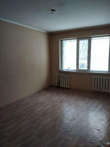Продается квартира: 104 серия, Южные микрорайоны, 2 комнаты, 44 кв. м