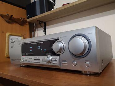 Philips xenium x128 - Srbija: Philips FR 966
