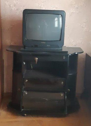 Telvzor alti 25 telvzor 25