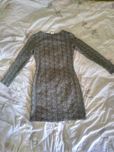 туника 42 размера в Кыргызстан: Платье- туника размер 42-44 в отличном состоянии!
