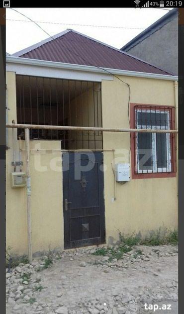 Xırdalan şəhərində Xirdalanda 2 otaqli tàmirli  hàyàt evi tàcili satilir. Evi.
