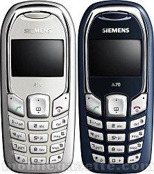 Ош Продаю новые телефоны siemens простушки Оригинальные, батарея в Ош