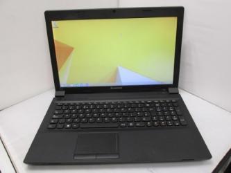 acer-telefon - Azərbaycan: Lenovo B seriasiPro:Intel yeni Ram:4GBHDD:500GBEkran karti