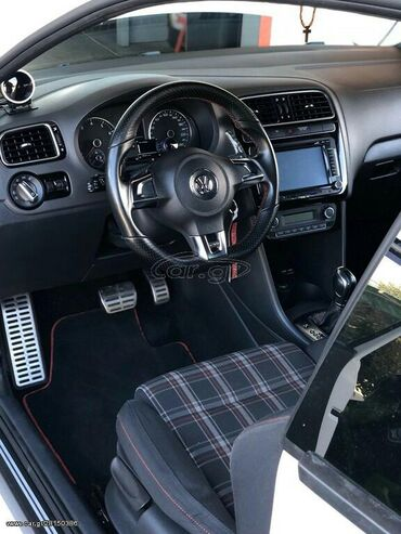Volkswagen Άλλο μοντέλο 1.4 l. 2012 | 140000 km