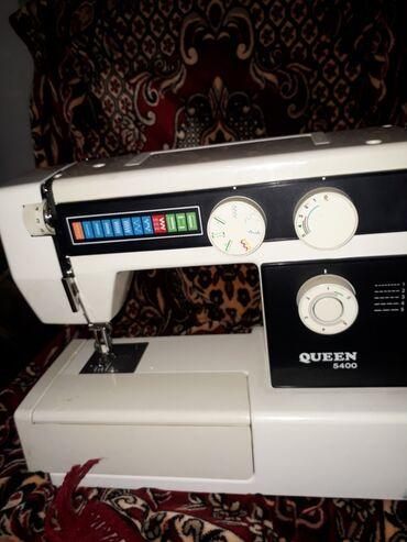 Электроника в Сиазань: Швейные машины