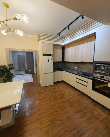 ������������ ���������������� �� ���������� �������� ������������ в Кыргызстан: 3 комнаты, 123 кв. м