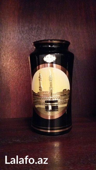 Bakı şəhərində Vaza 65 manat yaponiya istehsalı