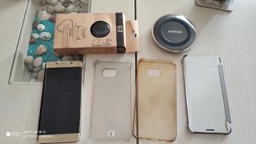Μεταχειρισμένο Samsung 32 GB μαύρος σε Nea Smyrni