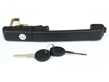 | Замена деталей автомобиля