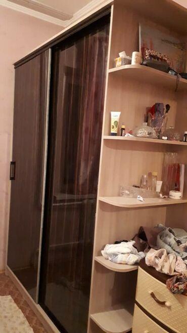 спринклер для полива полей в бишкеке в Кыргызстан: Продаю комплект брали 80.000.отдам за 30 000 сом.+ подарок