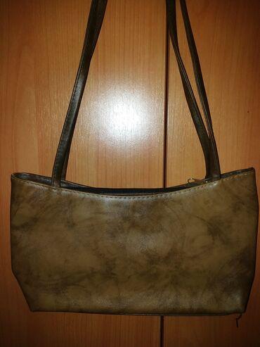 Zenska torbica sirine cm visine cm - Srbija: Zenska tasna 30 cm x 16 cm