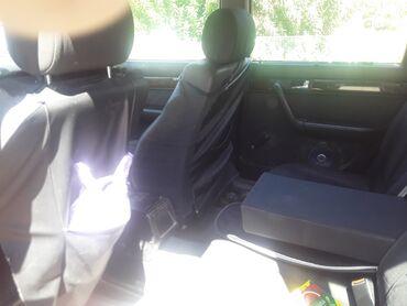 Транспорт - Корумду: Audi Ram 2.8 л. 1995