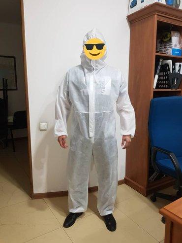 фасон узбекских платьев в Кыргызстан: Цех! Цех! Цех! Продаем защитные комбинезоны!  Качественно сшиты