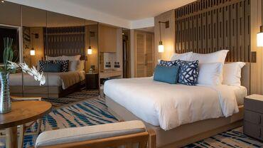 ailevi restoranlar - Azərbaycan: Hotel ailevi bir gunu 30 azn