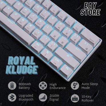 сколько стоит букет цветов в бишкеке в Кыргызстан: Продается, двухрежимная механическая клавиатура(rgb), от фирмы Royal