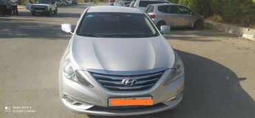 168 объявлений: Hyundai Sonata 2 л. 2014   158000 км