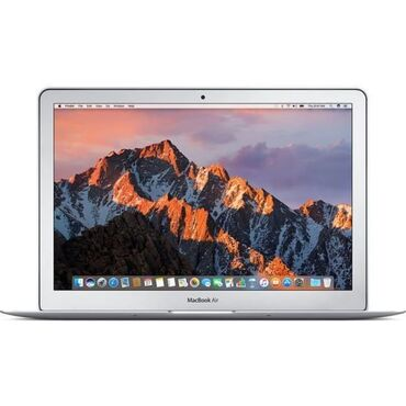 apple macbook pro 13 fiyat - Azərbaycan: Apple MacBook Air MQD32