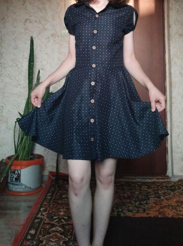 Продаю платья Размер 44-46-48. Срочно. Нужны деньги, продаю свои плат