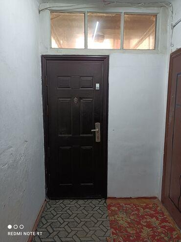 долгосрочная квартира токмок in Кыргызстан | ГРУЗОВЫЕ ПЕРЕВОЗКИ: Хрущевка, 2 комнаты, 40 кв. м Бронированные двери, С мебелью, Не затапливалась