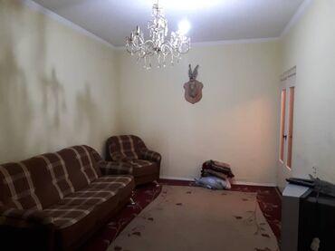 Продается квартира: 106 серия, Тунгуч, 3 комнаты, 65 кв. м