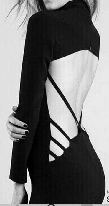 Γυναικεία ρούχα προς πώληση ▷ σε Ελλαδα στo lalafo.gr. Αγοράστε και ... 5b3946a9be7