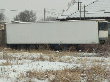 сколько стоит сип панель в бишкеке в Кыргызстан: Реф Carrier С382DN 82 куб 1995 более 3 лет стоит. Всё работает SAF