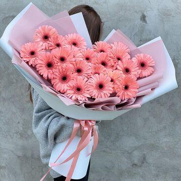 Организация мероприятий | Гелевые шары, Букеты, флористика