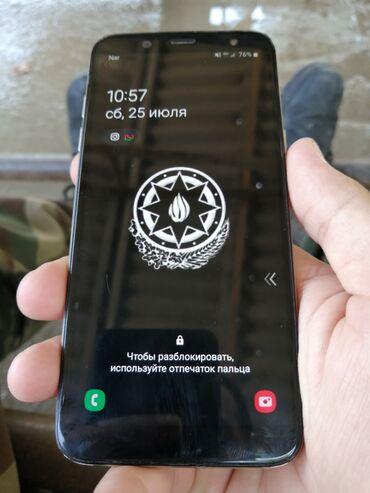 audi a6 2 multitronic - Azərbaycan: İşlənmiş Samsung Galaxy A6 32 GB qızılı