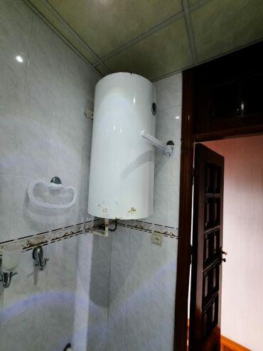 ariston 50 liter - Azərbaycan: Su qizdirici wekildekidir . Iwleyir. Sualiniz varsa buyurun. Zeng