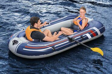 Лодка Надувная лодка надувные лодки в аренду надувная лодка надувные