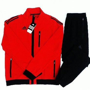 вязаные свитера для мужчин с описанием в Кыргызстан: Спортивные костюмы 3XL