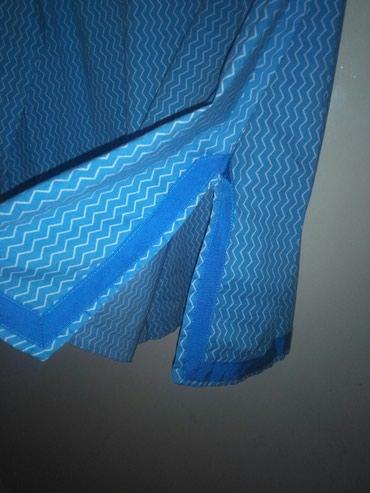 Tunika za krupnije dame,novooooo,stoji savrseno,vidi slike - Sombor - slika 2