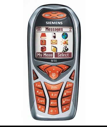 Velic da - Srbija: Da li neko ima da prodaje ovakav telefon? Nije vazna boja, vazno je