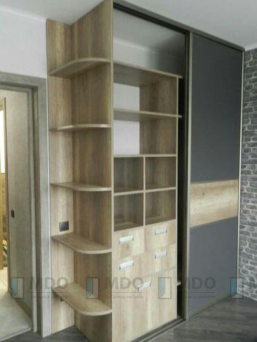 Мебель на заказ | Кухонные гарнитуры, Столы, парты, Шкафы, шифоньеры | Бесплатная доставка