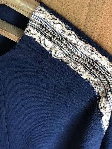 Платья - Лебединовка: Продаю платье, новое покупали за 4000 турция хорошего качества