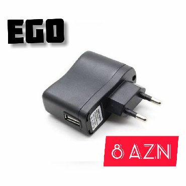 adaptor lenova - Azərbaycan: EGO Adaptor