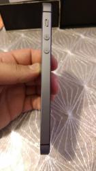 Bakı şəhərində Apple iphone 5s