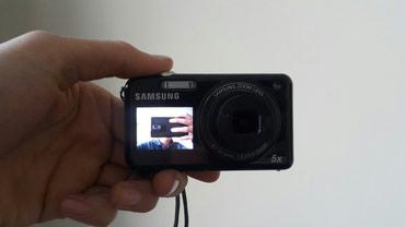 Цифровой зеркальный(редкость) в Бишкек