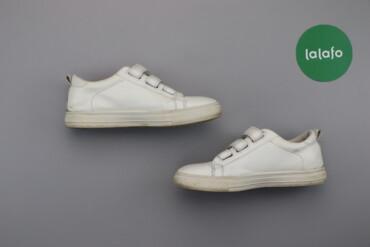 Женская обувь - Украина: Жіночі кросівки на липучці Fashion L&WEI, p. 38     Довжина устілк