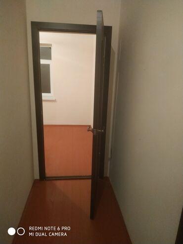 Квартира берилет район кудайберген базар 10000