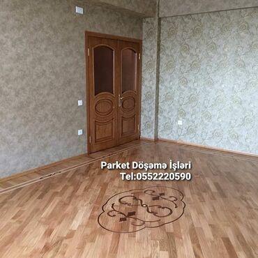 диски ланос бу в Азербайджан: Паркет   Ясень, Орех   Россия, Украина, Беларусь   Гарантия