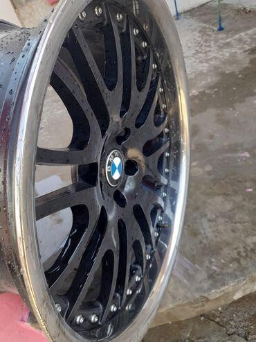 44 elan   NƏQLIYYAT: BMW
