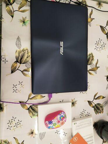 Asus VivoBook 15 X542UFПроцессор:intel core i5-8250UВидеокарта:Nvidia