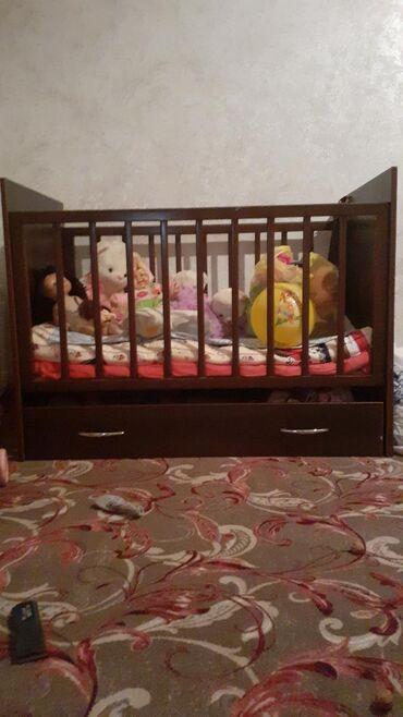 подработка в кара балте в Кыргызстан: Другая детская мебель