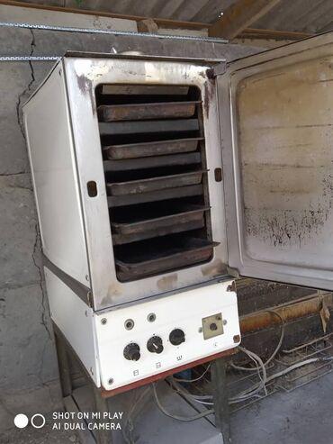матиз 2 коробка автомат ош in Кыргызстан | АВТОЗАПЧАСТИ: Универсальный 8-10 мин 120 булочка, Он лепешка бышат, 10-12 мин 120