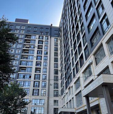 9941 объявлений: Элитка, 2 комнаты, 60 кв. м Теплый пол, Бронированные двери, Дизайнерский ремонт